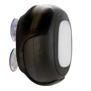 Rox Pro Suction Cup