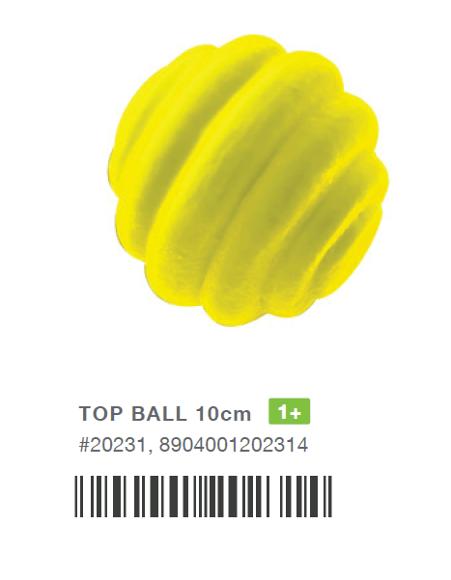 10cm Top Ball